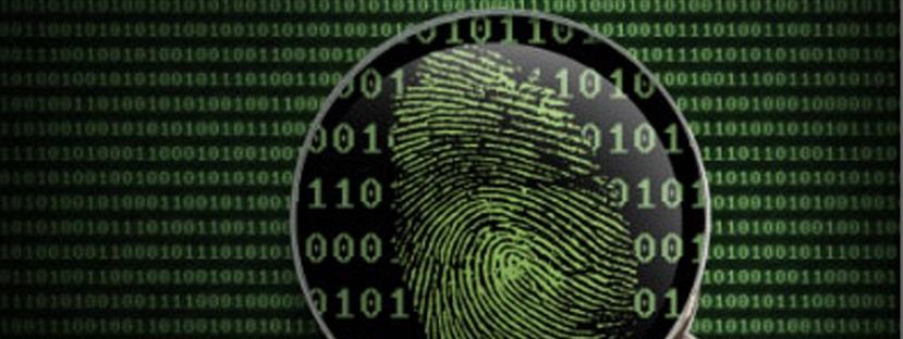 Cyber Forensics in Dubai based Exchange House